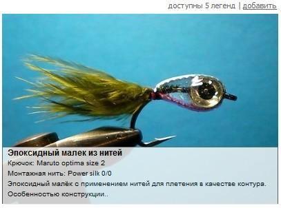 2012-01-22 155349